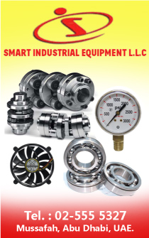 Smart Industrial Equipment Trading