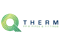Q-Therm