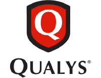 Qualys Guard