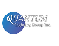 Quantum Lighting