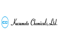 Kusumoto Chemicals