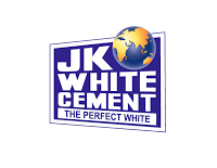 JK-WHITE CEMENT