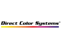 DIRECT COLOR SYSTEMS