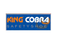 KING COBRA-SHOES