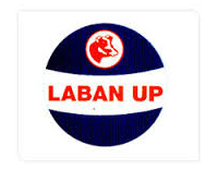 Laban Up
