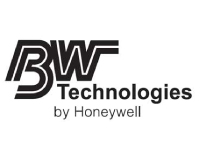 BW Technologies-Gas Alert & Monitors