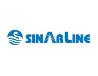 Sinarline