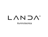 Landa Illuminotecnica