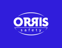 Orris Safety