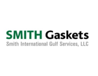 Smith Gaskets