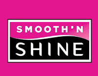 Smooth N Shine