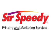 Sir Speedy