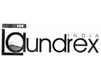 Laundrex