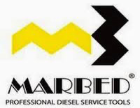 Marbed