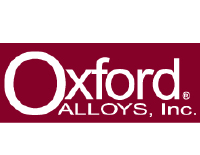 Oxford Alloys