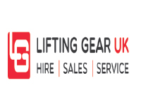 Lifting Gear
