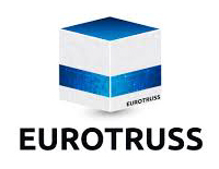 EUROTRUSS