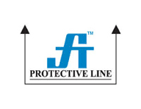 FT PROTECTIVE LINE