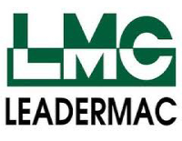 Leadermac