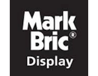 Mark Bric Display AB