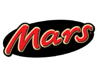 Mars-Confectionery
