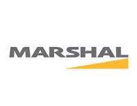 Marshal-Tyres