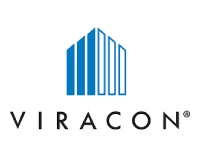 Viracon Glass