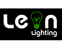 Leon Lighting