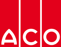 ACO-GERMANY