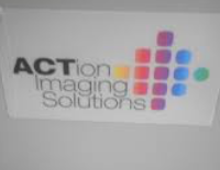 ACTION IMAGING SOLUTION