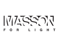 Masson Lighting