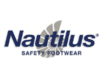 Nautilus Safety