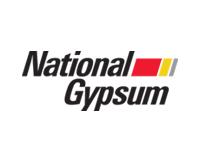 Check out National Gypsum – Aiwa UAE