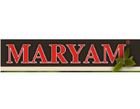 Maryam Tea
