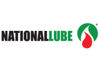 National Lube