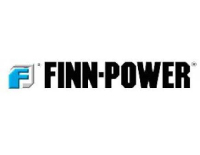 FINN-POWER