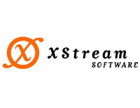 Xstream Software