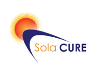 Sola Cure