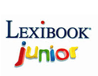 Lexibook Junior