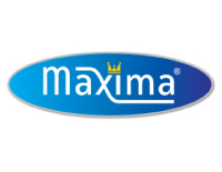 Maxima-Kitchen