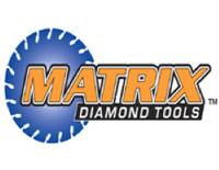 Matrix-Cutting Tools