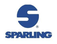 Sparling