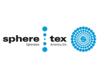 Sphere Tex
