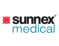 Sunnex Medical
