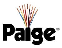 Paige Electric