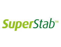 Superstab
