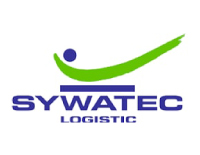 Sywatec