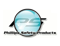 Phillips Safety