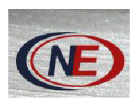 New Era Automotive