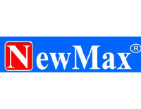 Newmax